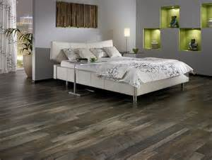 I Floors Direct by Floors Direct Launches New Ranges In South Africa