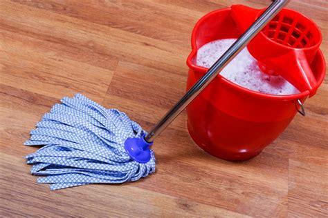 mop  days beyondworklifebalance