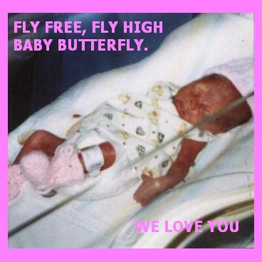 stop going after jordan video days of our lives nbc happy birthday to our baby butterfly