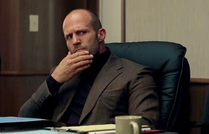 film jason statham jude law jude law and jason statham s new movie spy looks hilarious