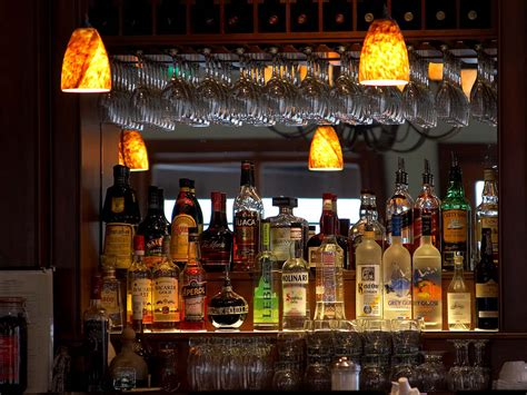 top bars in brooklyn the top 10 bars in brooklyn s clinton hill neighborhood