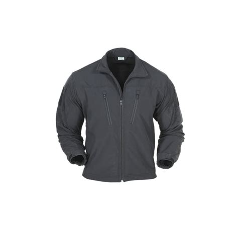 voodoo tactical jacket voodoo tactical 20 9379 soft shell jacket ebay