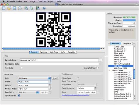 blueprint software mac blueprint software mac image mag