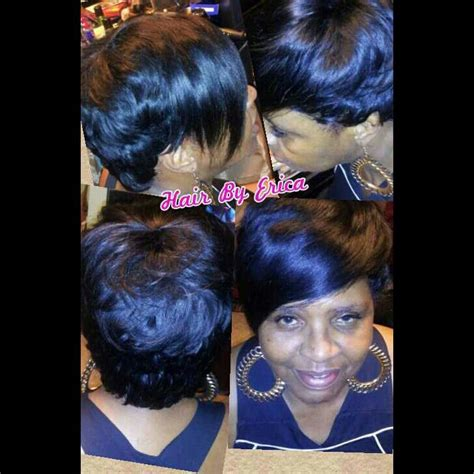 no hair out full weave full head sew in weave no hair left out yelp