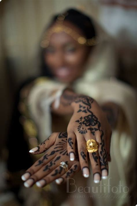 henna tattoos for weddings henna henna tattoos henna