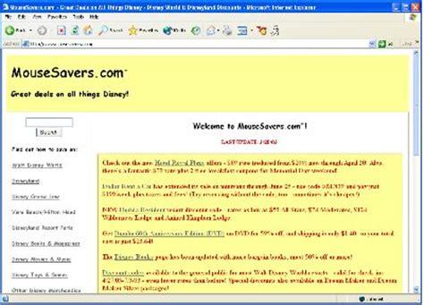 download resetter kaspersky 2012 download trial reset kaspersky antivirus 2012 free trial