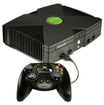 Xbox Console System 1 original xbox 1 5tb console system xbmc unleashx custom for sale