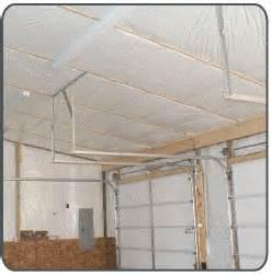 pole barn insulation options pole building insulation options for insulating pole barns