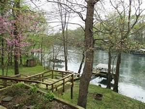 Heber Springs Arkansas Cabins by 3br Cabin Vacation Rental In Heber Springs Arkansas