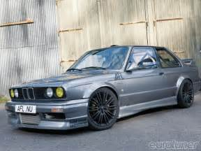 Bmw 318is 1984 Bmw 318i For Speed Photo Image Gallery