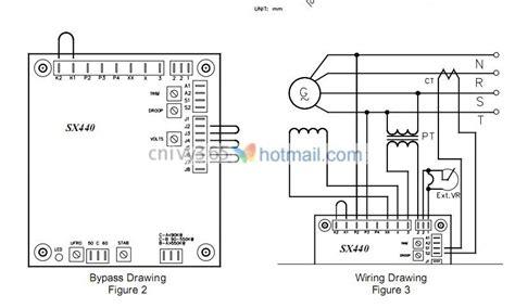 newage stamford generator wiring diagram get free image about wiring diagram