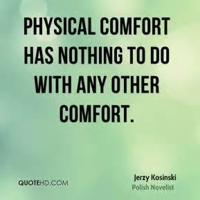 what is physical comfort jane austen home quotes quotehd
