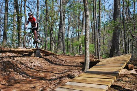 Rocky Knob Boone Nc by Rocky Knob Park Photo Singletracks