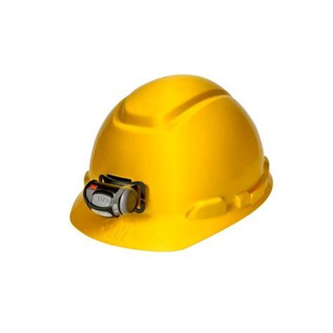 led hard hat light 3m led hard hat light city electric supply