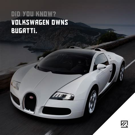 who owns volkswagen volkswagen owns bugatti milta technology