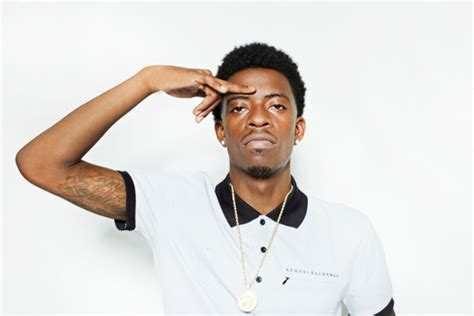 rich homie quan hair rich homie quan best rap from the best rapper rich