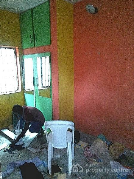 how to decorate a single room self contain for rent standard single room self contained apartment