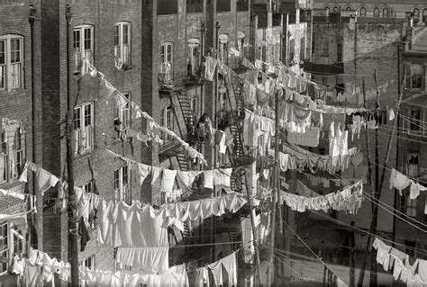 Housing New York City History The History Of Minorities In New York City Suburbia