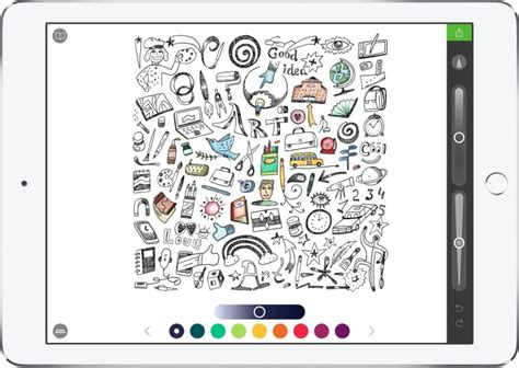 coloring pages app for ipad coloring book app for ipad pro coloring pages
