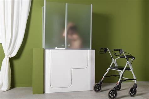 costo vasche da bagno costo vasche vasca piccola con doccia prezzi vasche da