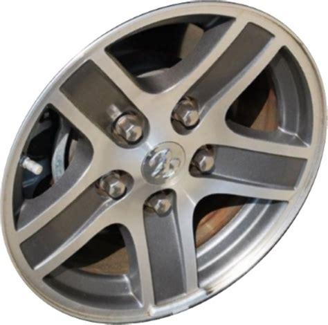 dodge durango bolt pattern dodge durango wheels rims wheel stock oem replacement