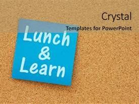Top Lunch Learn Powerpoint Templates Backgrounds Slides And Ppt Themes Lunch And Learn Presentation Template