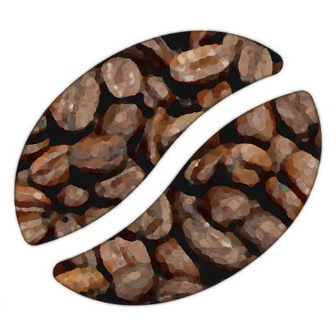 Coffee Bean cafe orleans coffee beans free shipping 49
