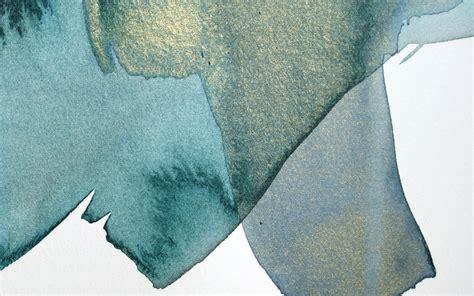 design love fest big sur 1000 images about watercolour on pinterest watercolor