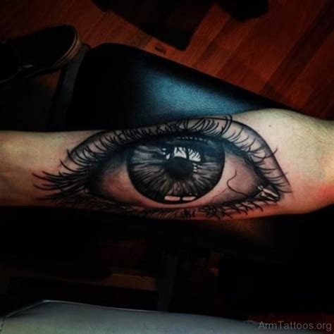 tattoo eye on arm 57 expensive eye tattoos on arm