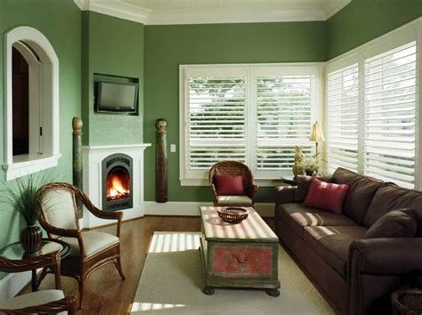 ideas sunroom paint color ideas for highly reflective nuance with fresh theme sunroom paint