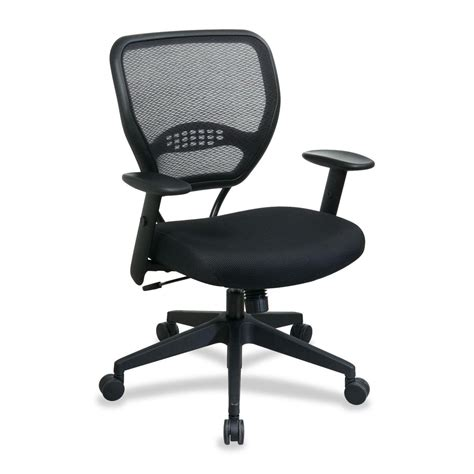 chairs for sale used office chairs second office chairs used
