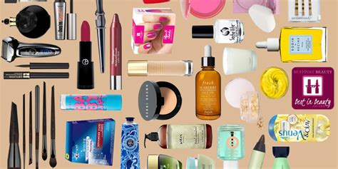 products all 33 products we were obsessed with in 2013
