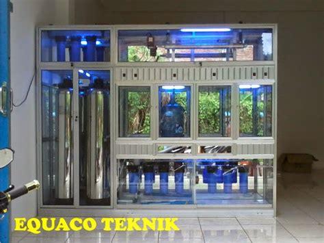 Mesin Depot Isi Ulang Air Galon mesin alat depot air minum isi ulang galon daftar harga