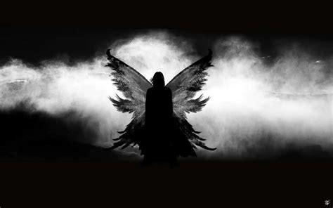 imagenes oscuras dark goticas imagenes goticas dark como se llamen im 225 genes taringa