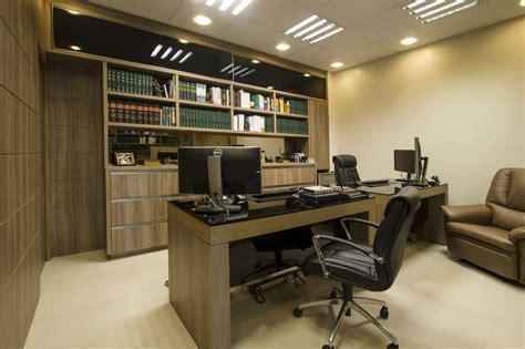 escritorio de advogados decora 231 227 o de escrit 243 rio de advocacia 60 projetos e fotos