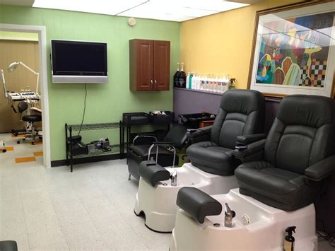 Upholstery St George Utah by St George Furniture Store Used Office Furniture St