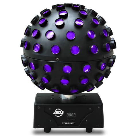 best buy dj lights best dj lights 2018 planet dj