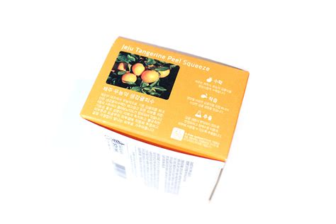 Harga Innisfree Whitening Pore Sleeping Pack review whitening pore sleeping pack innisfree oh my