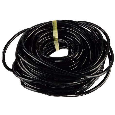 Garden Hose Drip System 8 15m Diy Micro Drip Irrigation System Plant Self Water