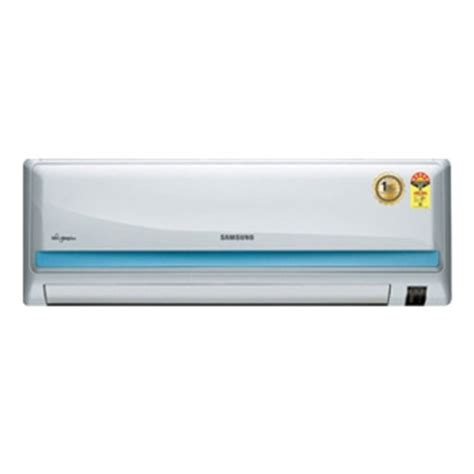 Ac Samsung 1 Vk Samsung 1 Bee Rating Ac Price 2017 Models