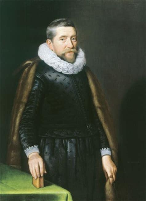 henry wotton wikiquote