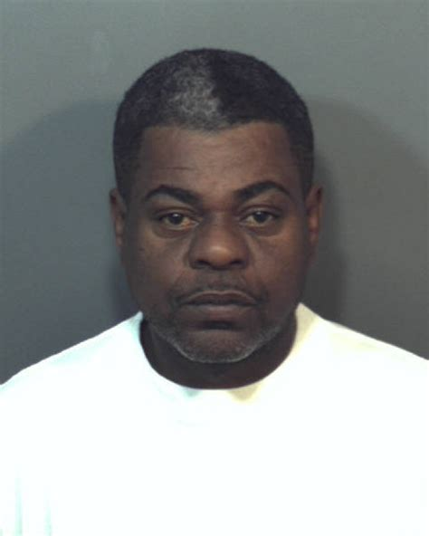 Maryland Search Mugshot Loren Lamar Manderville Arrest Mugshot Prince George Maryland 05 28 2011