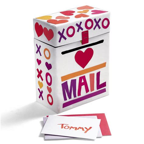 valentines day mailbox mailbox free valentines day wallpapers valentines day pictures