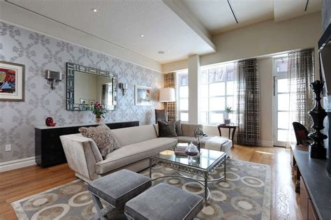beige and gray living room beige and grey living room modern house