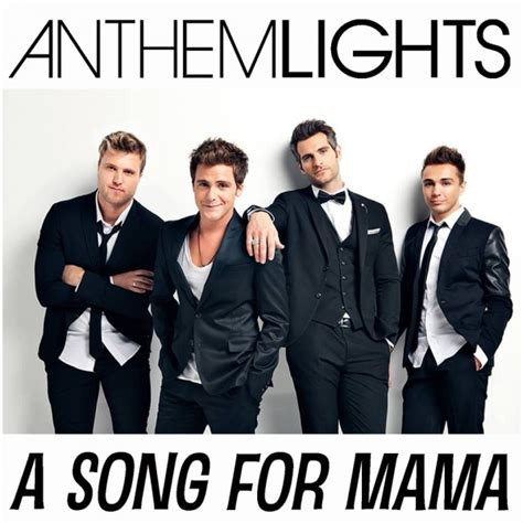 members lights anthem lights alan powell announces leaving the