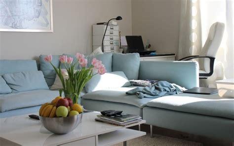 assicurazione appartamento genertel casa l assicurazione per gli appartamenti