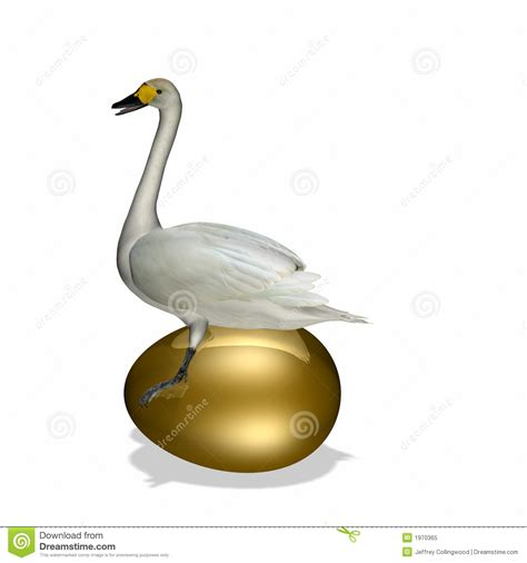 the golden goose golden goose clipart clipart suggest