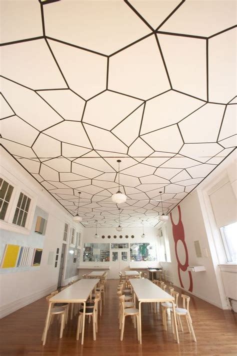 Suspended Ceiling Styles by 17 Best Ideas About Modern Ceiling Design On