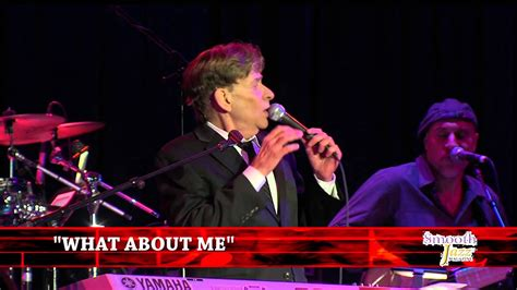 bobby caldwell what about me bobby caldwell live in vegas single quot what about me