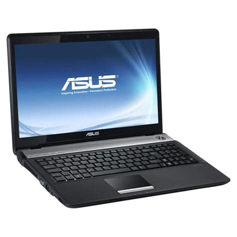 Asus I5 Laptop Price Check asus n61j x2 notebookcheck net external reviews